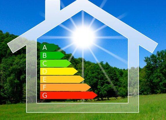 efficentamento energetico