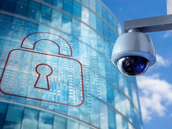 sicurezza impianti